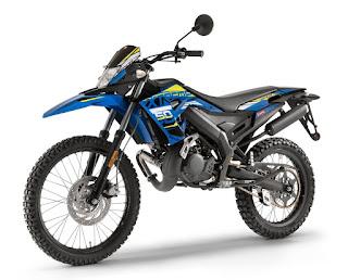 Derbi-Senda-X-Treme-50-R-perfil