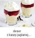http://www.mniam-mniam.com.pl/2015/10/deser-z-kaszy-jaglanej.html
