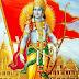 विश्व वांग्मय में रामायण का गौरव