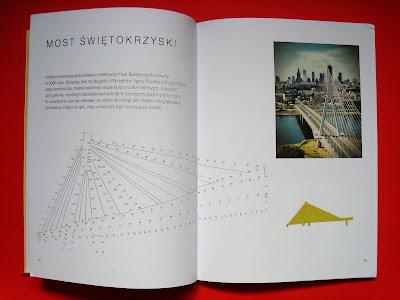 połącz kropki, warszawa, książka dla dzieci szkolnych, łącznie kropek