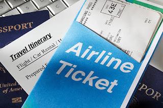 Agen tiket pesawat murah Abepura - Jayapura