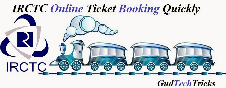 IRCTC-Quick-Tatkal-Ticket-Booking-Trick-2014