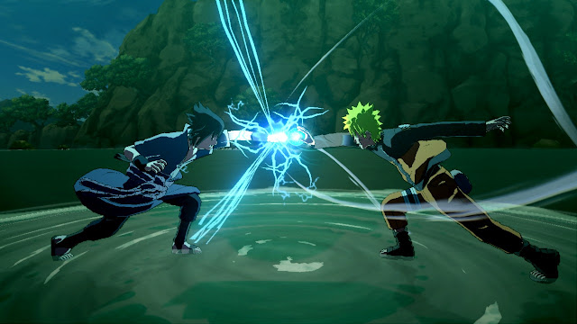 Tải-game-NARUTO-SHIPPUDEN-Ultimate-Ninja-STORM-3-Full-Burst-HD-free-download-game-NARUTO-SHIPPUDEN-Ultimate-Ninja-STORM-3-Full-Burst-HD