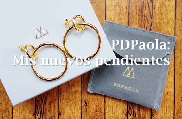 Pendientes-PDPaola