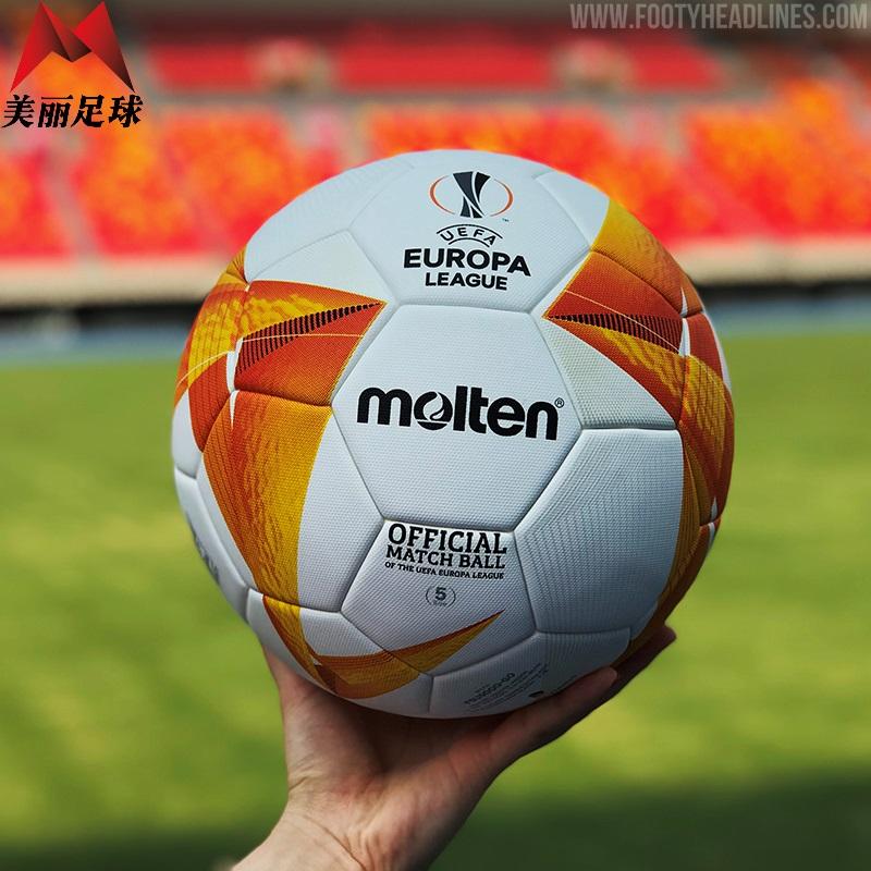 Europa League 20/21