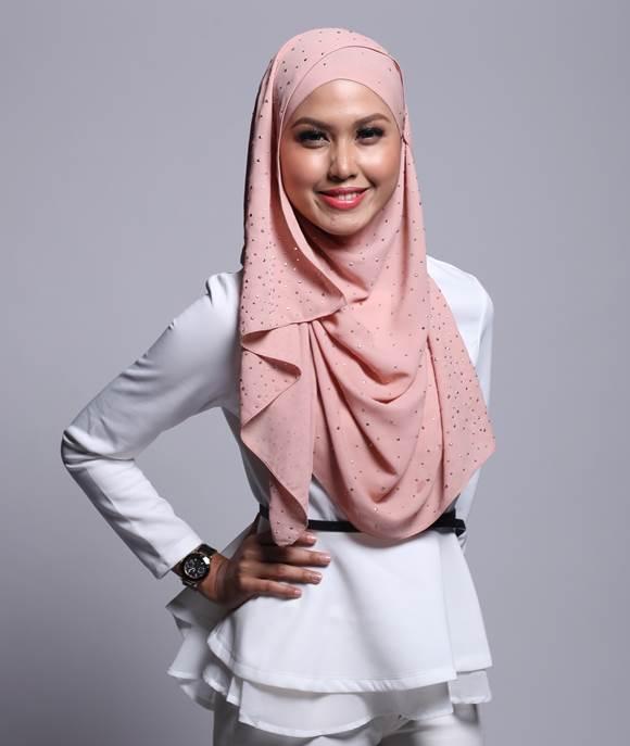 Adilah Clever Girl Malaysia 2016