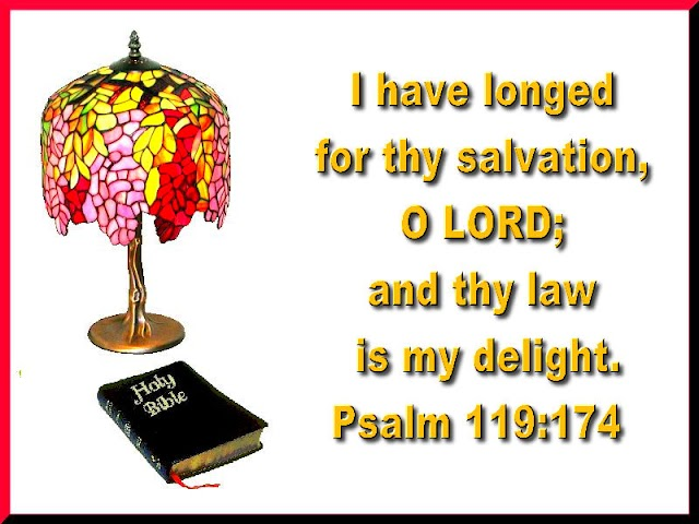 Christian Wallpapers with Bible Verse