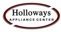 Holloways Appliance Center