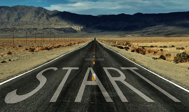 Permulaan Menjadi Salesman Mobil yang Ingin Mencapai Target