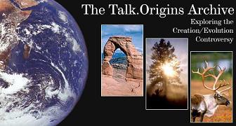 spisok-utverzhdenij-kreacionistov