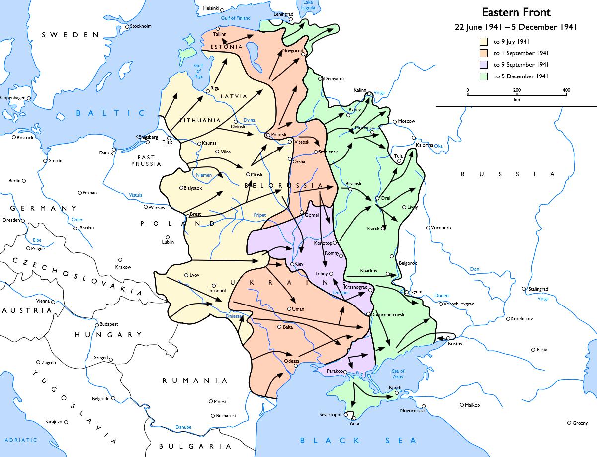 http://4.bp.blogspot.com/-SFOwucSekRU/UjGi1gn5S7I/AAAAAAAAAEQ/-WMwi7iblUg/s1600/Eastern_Front_1941-06_to_1941-12.png