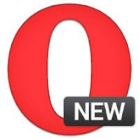 Download Aplikasi Opera Mini 8 Lengkap Terbaru