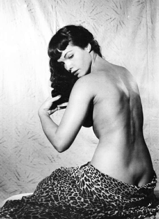 naked Ass Rita Corday (73 photos) Leaked, iCloud, in bikini