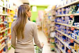 Lowongan Supermarket Februari 2017
