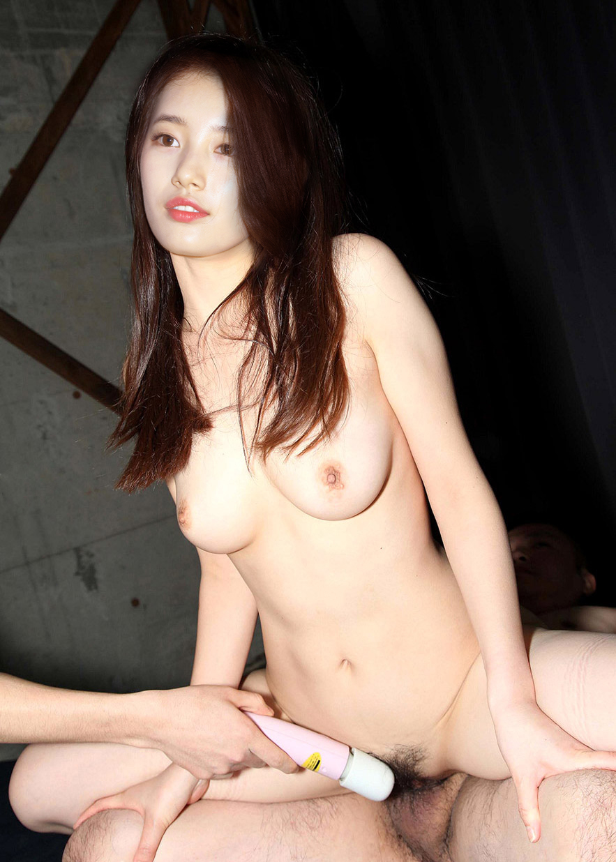 suzy nude fake