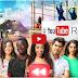 YouTube-ն ամփոփել է 2016 թվականը YouTube Rewind տեսահալովակում