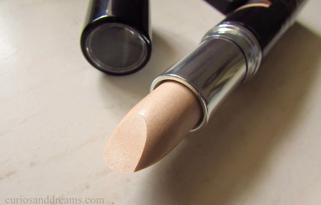 Maybelline V-Face Duo Stick review