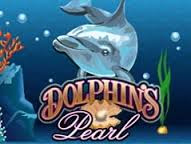 joc aparate dolphins pearl