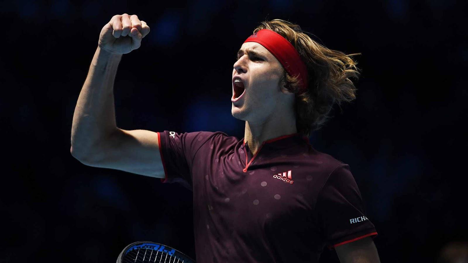 ATP-Finals-Federer-danh-bai-Jack-Sock-Alexander-Zverev-vuot-qua-Marin-Cilic-2