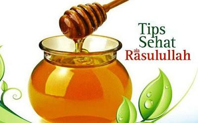 http://mustahabbah.blogspot.com/2017/03/diet-cara-rasulullah-shallallahu-alaihi.html