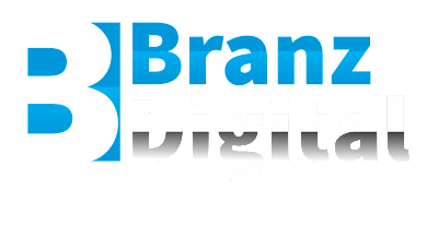 Branz Digital Indonesia