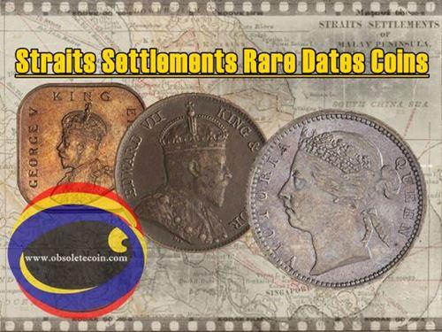 Rare Dates