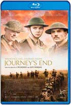 Journey's End (2018) HD 720p Subtitulados