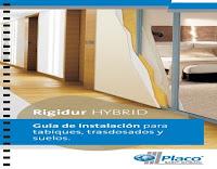 instalación-para-tabiques-trasdosados-y-suelos