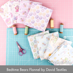 http://www.fatquartershop.com/odds-and-ends/bedtime-bears-flannel-david-textiles