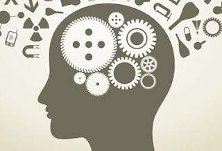 Profil Jurusan Psikologi