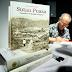 Dihadiri Penyanyi Sheila Madjid, Buku Sutan Puasa dari Mandailing, Pendiri Kuala Lumpur, Diluncurkan