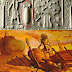 Ισχυρά όπλα που οι θεοί χρησιμοποίησαν στη Γη χιλιάδες χρόνια πριν
