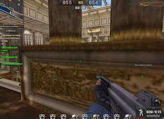 Link Download File Cheats Point Blank 15 Jan 2019