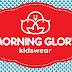 Lowongan Store Crew di Morning Glory - Semarang