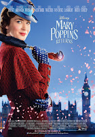 posters%2Bmary%2Bpoppins%2Breturns 5