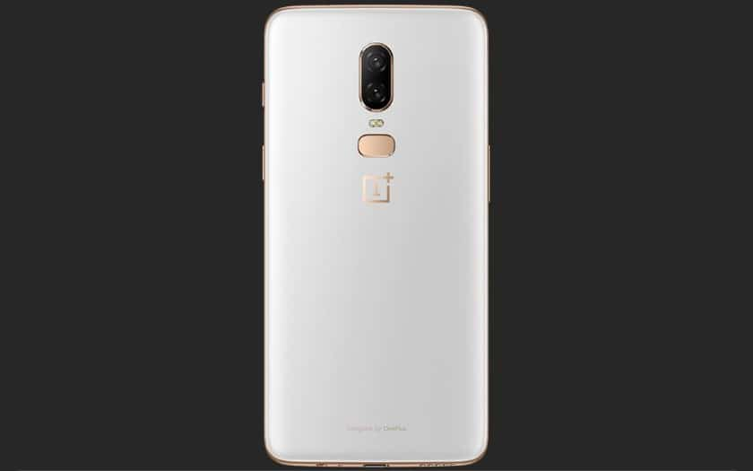 oneplus-6-silk-white-edition-launch-5-june
