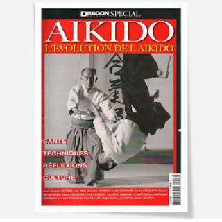 http://www.tenchi-aikido.fr/aikidojournal17.html
