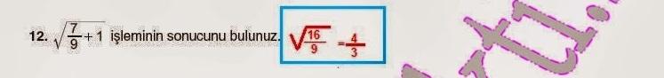 matematik-9.sinif-dikey-sayfa-77-soru-12