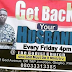 Dear wives, would you visit this church in Port Harcourt today?