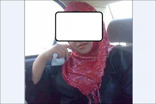 سوري يريد تزويج زوجته لصديقه...لسبب لايتصوره انسان عاقل اراد تزويج زوجته لصديقه مؤقتا..شاهدوا ماذا حصل..