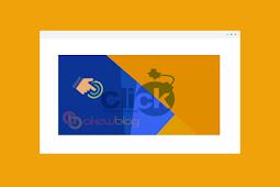 Atasi Bom Klik AdSense Dengan Script Anti-Fraud Click