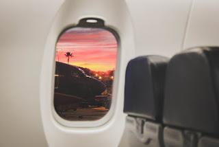 تذاكر طيران رخيصة من جدة الى الاسكندرية