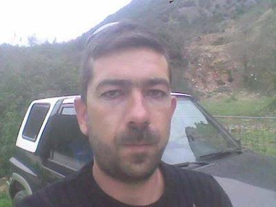 Θεσπρωτία: Για 3η ημέρα άφαντος ο 35χρονος Ηλίας Ντρίκος (+ΒΙΝΤΕΟ)