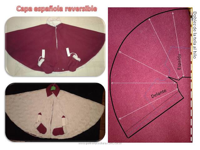 www.pattonycostura.com/Capa.española.reversible.DIY.html