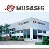 Lowongan Kerja PT Musashi Autopart Indonesia Via Pos November 2016