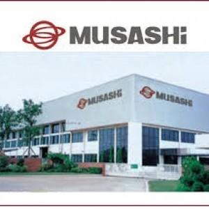 Lowongan Kerja PT Musashi Autopart Indonesia Maret 2017