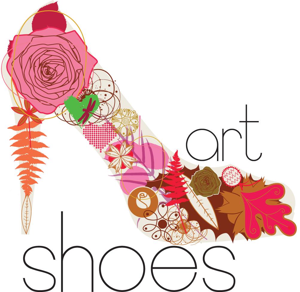 Shoe Logos 35 Smart Shoe Company Logos  Famous Logos