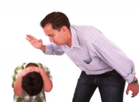 Kesalahan Sosial Tentang Pendidikan Anak Usia Dini yang Wajib Anda Ketahui