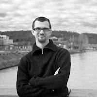 Nicolas Beaumont, Photo-reporter Freelance
