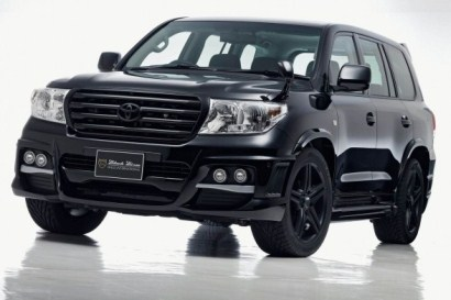 Toyota Land Cruiser Full Hd Images 2018 Hd Cars Wallpapers